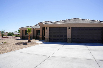 3654 Chesapeake Blvd., Lake Havasu, AZ